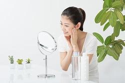 【モニター案件】女性にぴったり!化粧品のモニター案件