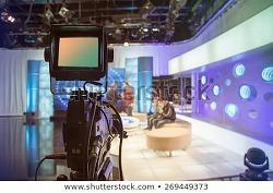 television-studio-camera-lights-recording-450w-269449373.jpg